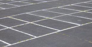 道南地区駐車場料金